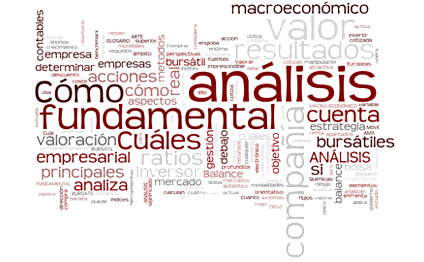 Analisis fundamental %281%29