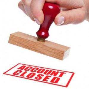 Solicitud para a adir autorizados en una cuenta bancaria for Banco 0081 oficinas