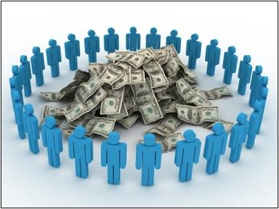 Alternativas de financiaci%c3%b3n bancaria para pymes