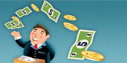 Aumenta la concesion de prestamos y mas baratos foro