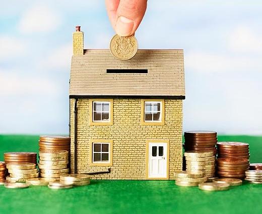 Cr%c3%a9ditos hipotecarios