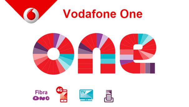Mejor tarifa adsl y fibra optica junio 2015