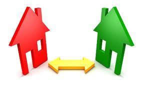 Subrogacion hipoteca cambio banco