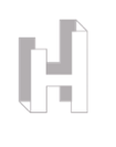 Logo housers