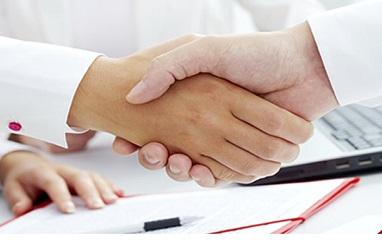 Incumplimiento de pagos con infonavit utiliza un plan mediador