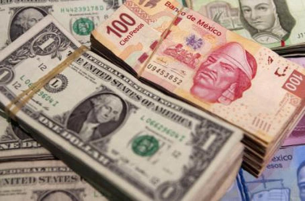 Peso byn