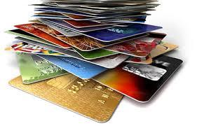 Tipos de comisiones de las tarjetas
