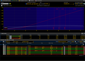 Infalible 3