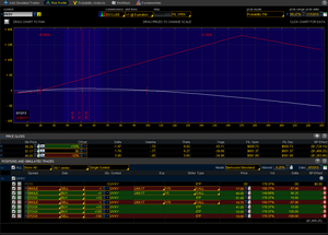 Infalible 3-2