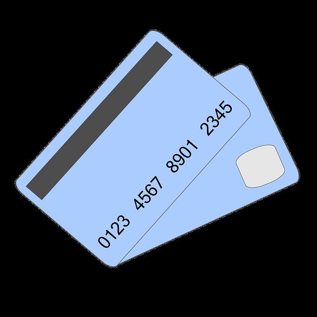 En qu cajeros puedo sacar dinero gratis con la cuenta for Cuanto dinero se puede sacar del cajero