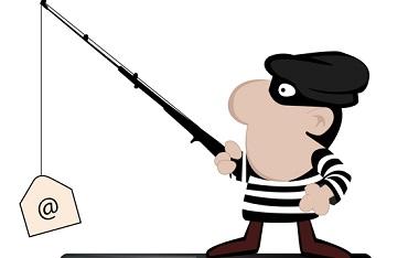 Formas de robo m%c3%a1s comunes y actuales phishing