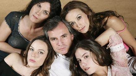 Trabajador con varias esposas qui%c3%a9n hereda la pensi%c3%b3n si %c3%a9l muere