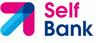Self bank thumb