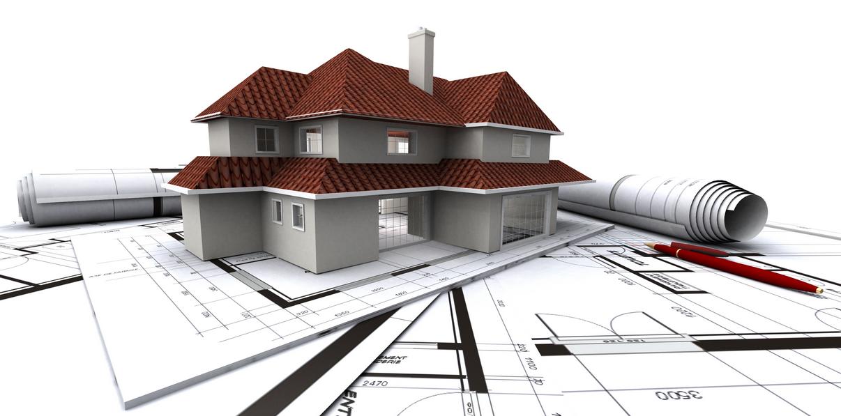 Consejos comprar vivienda inmobiliaria