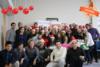Foto navidad 2015 rankia thumb