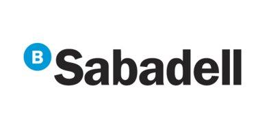 Sabadell primer banco por internet en mexico