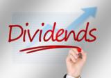 Calendario dividendos 2016