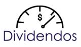 dividendos 2016