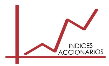 Resultado de imagen para Mercados accionarios de Europa, Asia y A. Latina