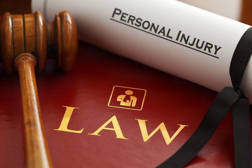 Law euribor