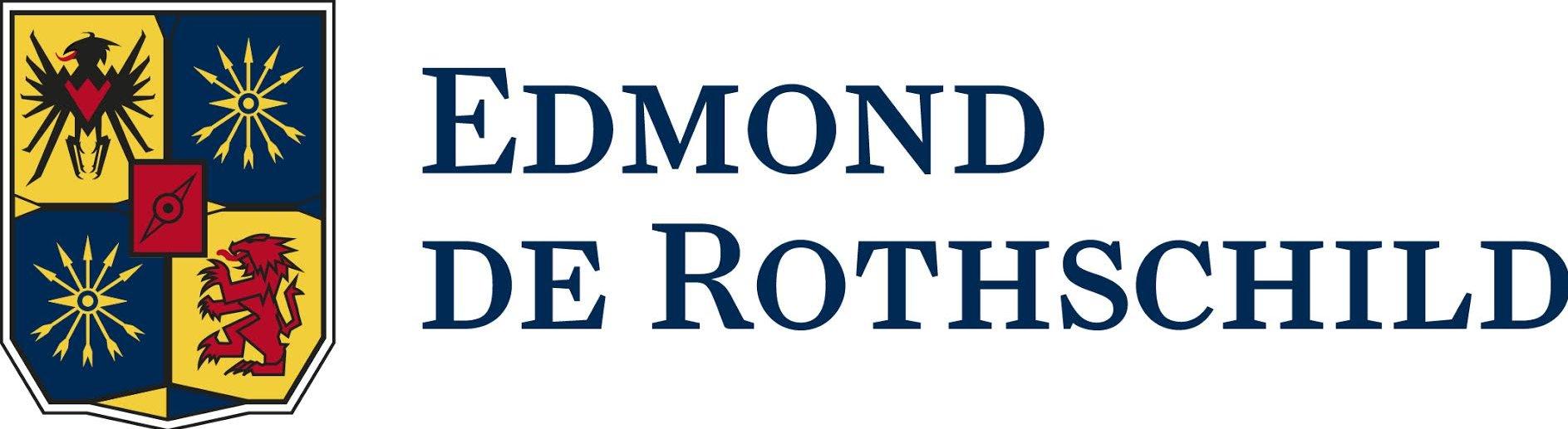 Sébastien Senegas nos abre las puertas de Edmond de Rothschild AM - Rankia