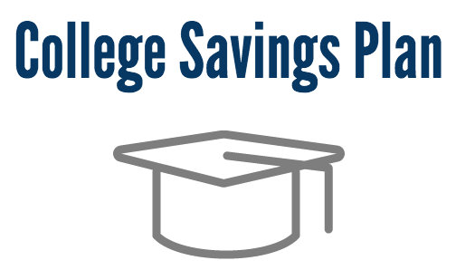Que es 529 college savings plan