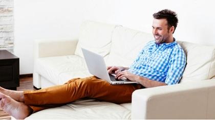 Decrarar ingresos si esres freelance foro