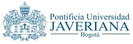 Proceso admision universidades 2016 universidad javeriana