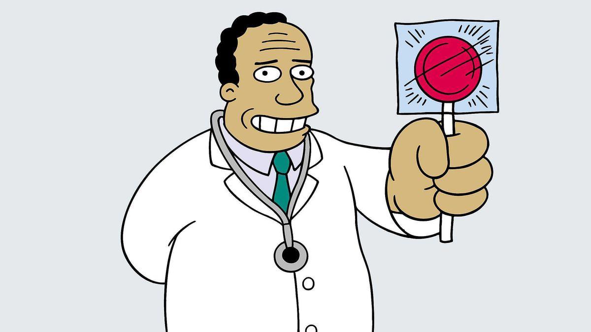 Deducciones personales medicas