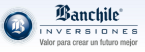 Inversiones banchile