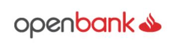 Depositos openbank