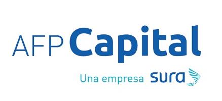 Afp capital cartola cotizaciones clave y certificados