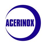 acerinox-resultados