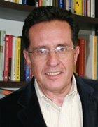 Francisco azuero blog