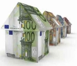 Mejores hipotecas mayo 2016