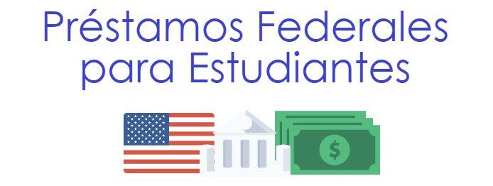Oficinas y horarios del banco hsbc en miami rankia for Evo banco horario oficina