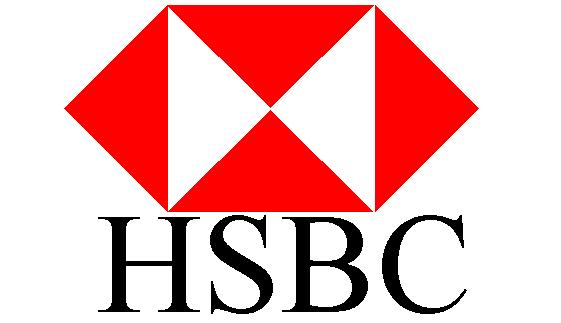 Resultado de imagen de Imagenes HSBC