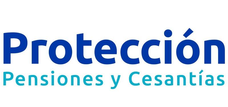 Protecci%c3%b3n