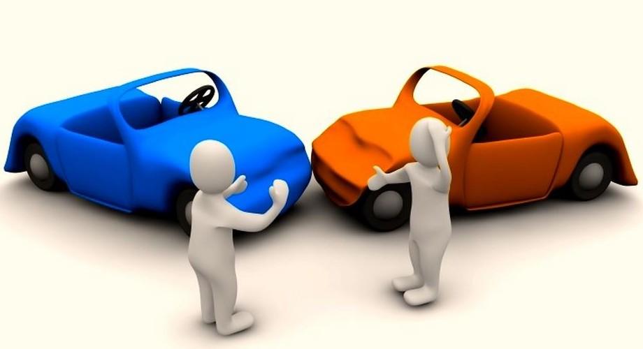 Rankia seguro auto