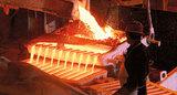 Que implicaciones tiene el cobre sobre la economia chilena