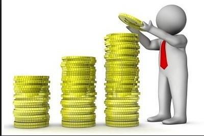 Diferencias entre fondos mutuos y fondos de inversion3