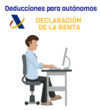Deducciones autonomos declaracion renta thumb