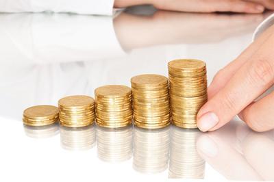Mejores depositos a plazo 20162
