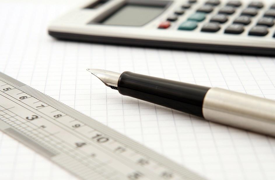 Como puedo calcular mi pension2