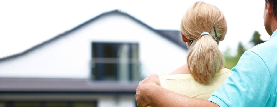 Qu tr mites y documentos necesito para vender una casa - Necesito vender mi casa ...