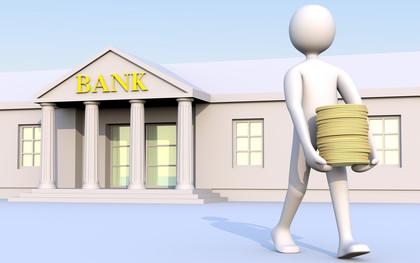 Mejores depositos a plazo tercer trimestre foro