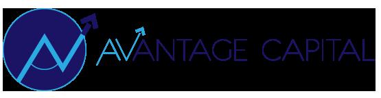Logo avantage grande