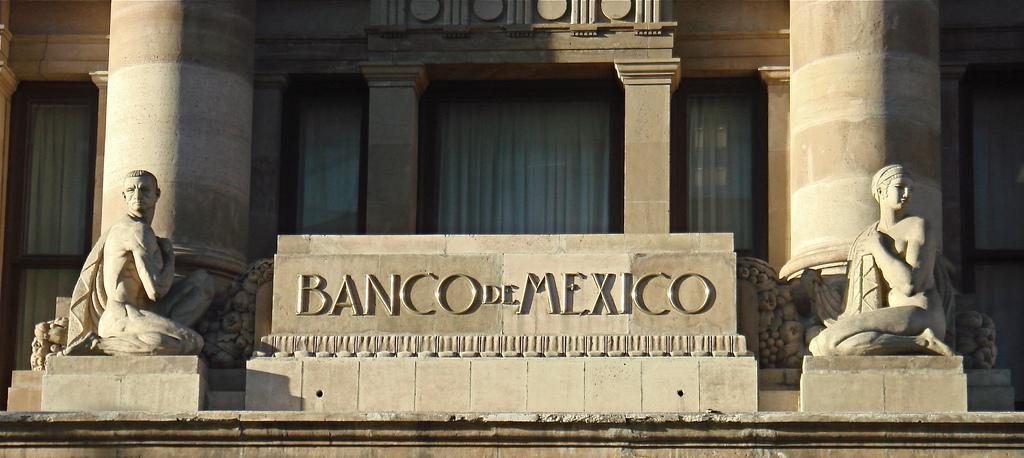 Banco 4
