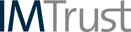 Corredores de bolsa renta 4 larrainvial im trust4