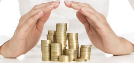Dep%c3%b3sitos a plazo cuentas de ahorro